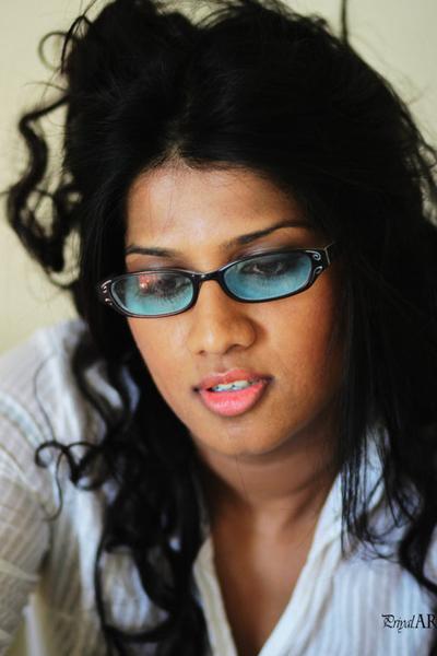 Thanuja Weerasooriya Nude Photos 72