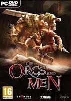 Of Orcs And Men Full Repack 1