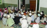 Pengajian Tilawatil Qur'an