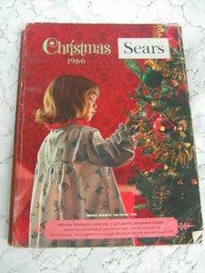 Sear Wish Book