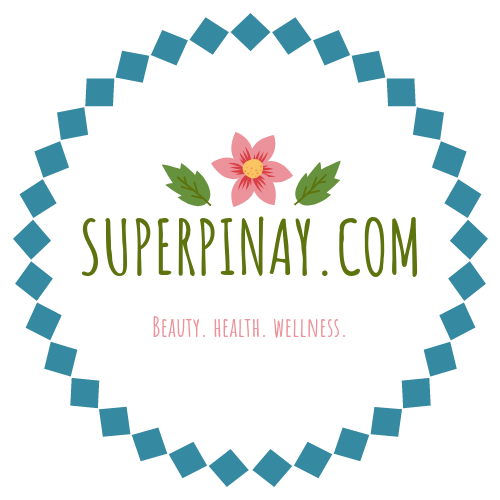 About superpinay.com