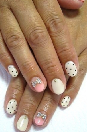 DIY-Nail-Art-Ideas-for-Fall-2012-2