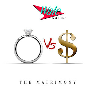 https://geo.itunes.apple.com/us/album/the-matrimony-feat.-usher/id972747051?i=972747343&uo=6&at=1l3vqPo