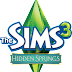 Los Sims 3 Hidden Springs