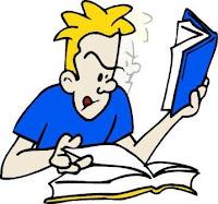 Contoh Soal UKG Online Untuk Guru SD