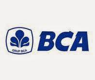 Syarat dan Cara Membuka Rekening Bank BCA