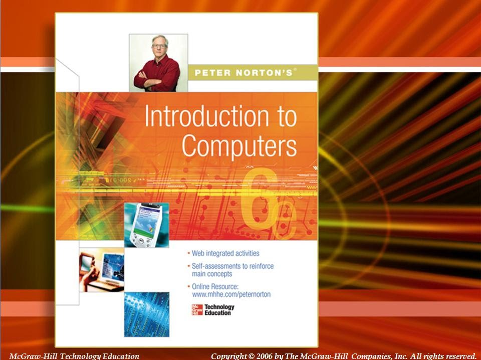 introduction to computer by peter and norton 6 e solution manuals of ch 5 Introduction to computer by peter norton 7th edition book icnd2 all lab manuals pfd introduction to advanced paper 2014 i introduction test bank solution manual.