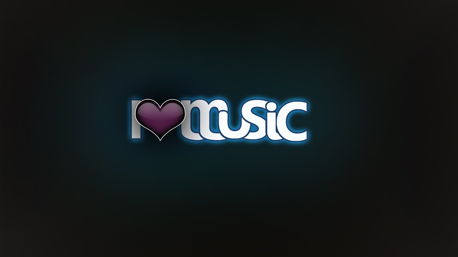 I love music fondos de pantalla im genes para for House music pop