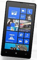 Harga Nokia Lumia 820 dan Spesifikasi Bakul Gadget