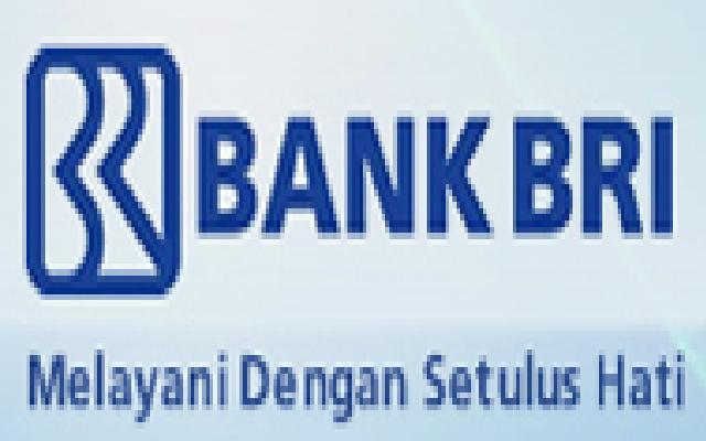 Lowongan Kerja Terbaru: PT Bank Rakyat Indonesia (Persero) Tbk
