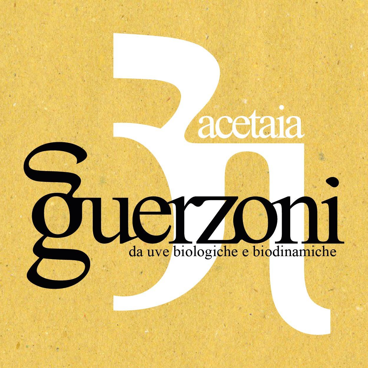 Il Panino Svuotafrigo - Contest 2016 Acetaia Guerzoni