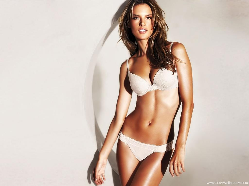 alessandra ambrosio click on the image for larger view
