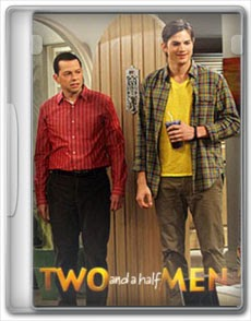 Two and a Half Men   12ª Temporada