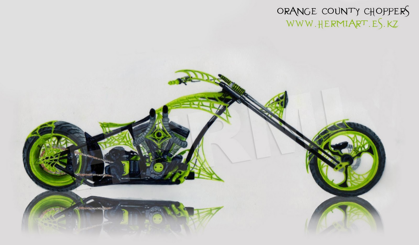 http://4.bp.blogspot.com/-ozu8vASo_V4/TWWziT2T5XI/AAAAAAAAAAQ/vQsxdnal5jw/s1600/orange_county_choppers_drawing_by_hermihrz.jpg