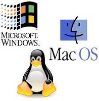 makalah artikel konsep dasar sistem operasi