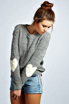 Knitwear | Jumpers, Cardigans, Sweaters and Knits | boohoo