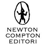 NewtonCompton