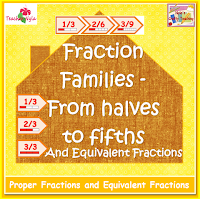 Color-Coded-Fractions