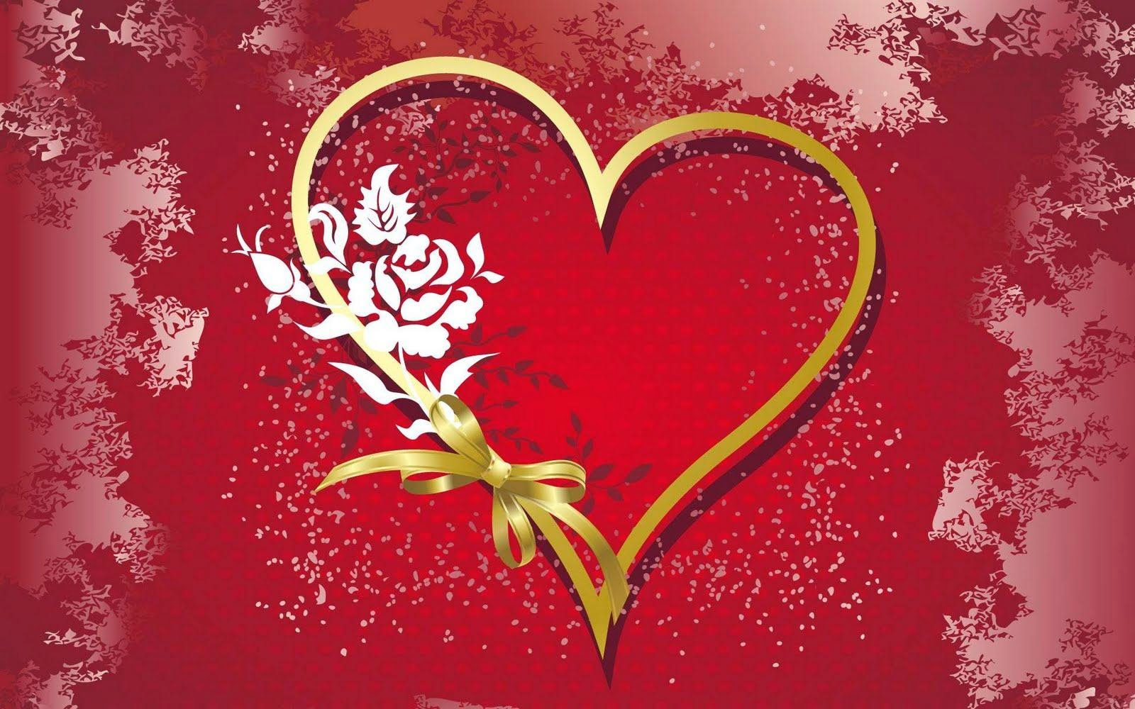 Happy Valentine Day Greeting Cards