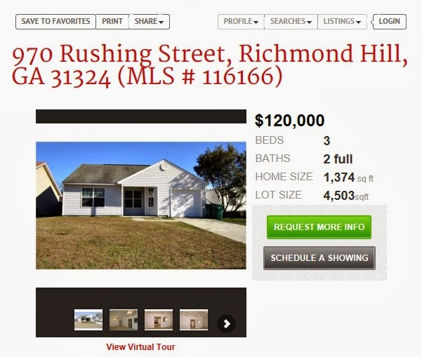 http://www.savannahrealestatepros.com/idx/mls-116166-970_rushing_street_richmond_hill_ga_31324