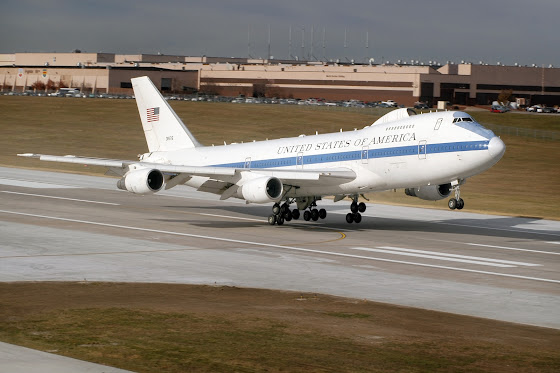 E-4B Nightwatch