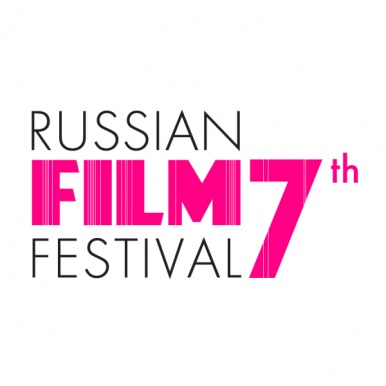 7th Russian Film Festival