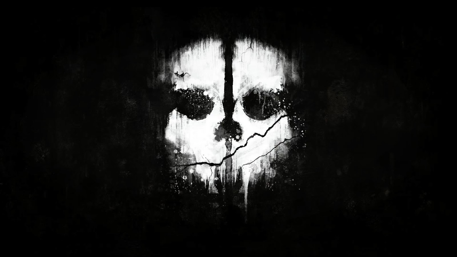 Call of Duty - Modern Warfare 4: Does it now but ghosts? Dealer ...