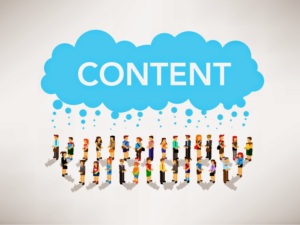 L'User Generated Content e il turismo una strategia vincente2