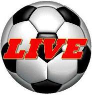 Hasil Pertandingan Persih vs Persita 5 April 2012 | Divisi Utama PT LI