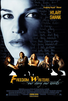 freedom-writers-poster
