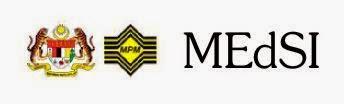 MALAYSIAN EDUCATORS SELECTION INVENTORY (MEdSI)