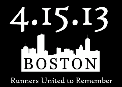 Runners United to Remember