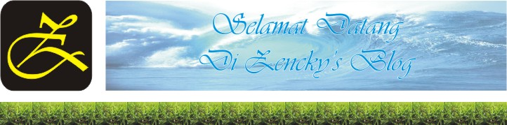 Zencky