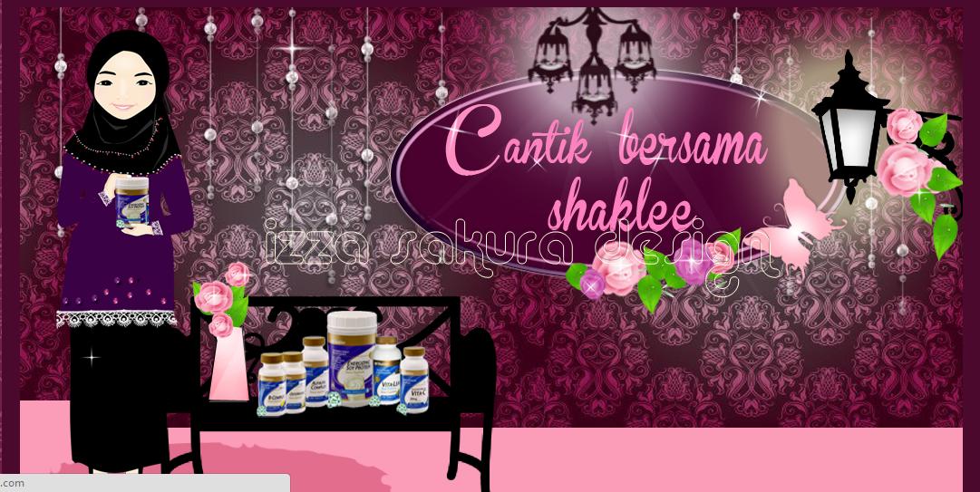 template cantik,tempahan,edit blog murah,murah,comel