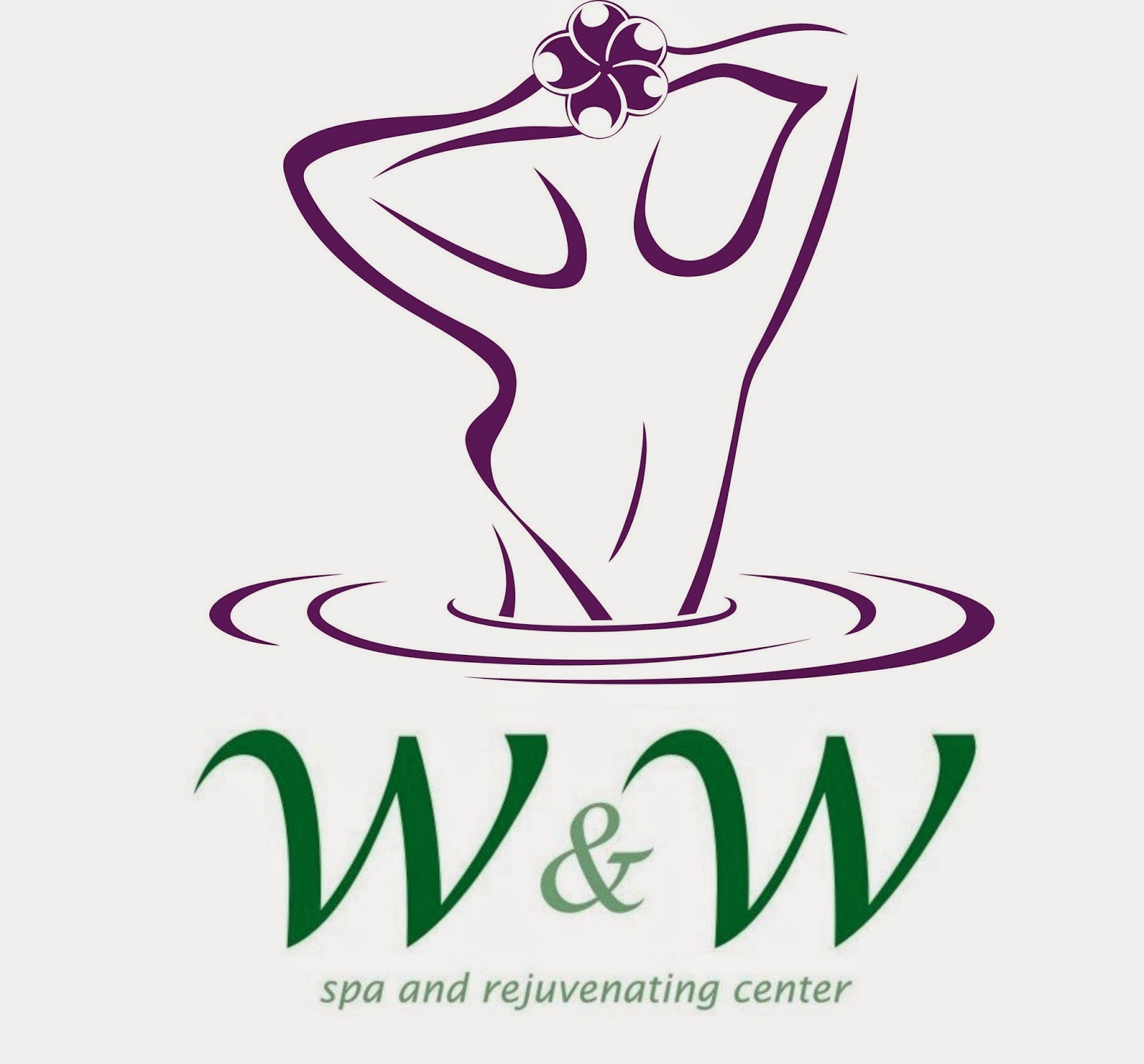 Lowongan Spa Therapist Di Ww Spa Yogyakarta Ada