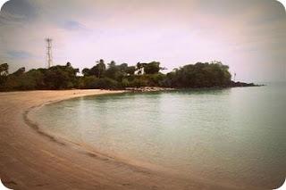 Warga Wambu Sambut Baik Pembangunan Patung Kristus Raja di Pulau Habe