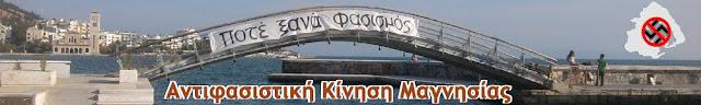 http://4.bp.blogspot.com/-p-0jW_UJW7c/UIprlQuShjI/AAAAAAAAAoo/NIkFdXwRGSI/s1600/banner.jpg