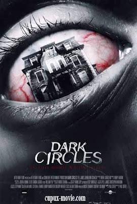 Dark Circles (2013) DVDRip www.cupux-movie.com