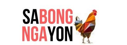 Sabong Ngayon - Sabong Online News Magazine