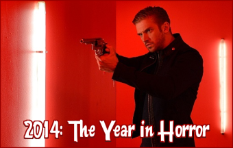 http://thehorrorclub.blogspot.com/2014/12/2014-year-in-horror.html