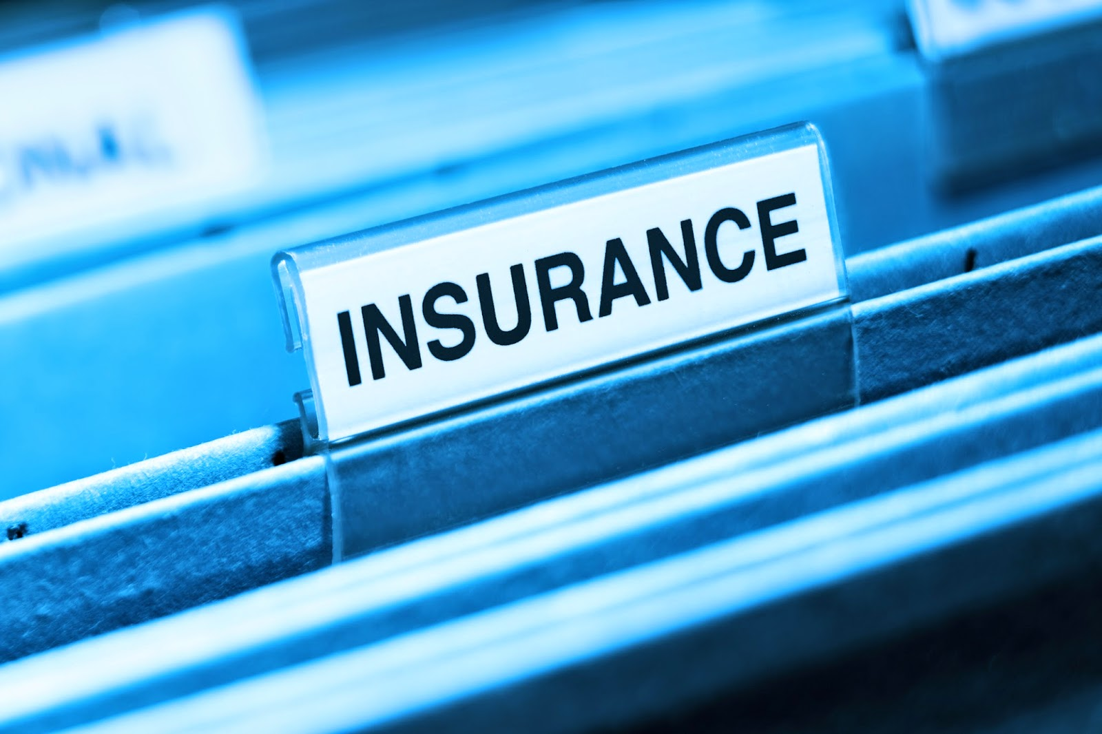 Home-Based Business Owners, Yоu Nееd Insurance Coverage
