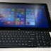 Sony VAIO Tap 20 Tablet PC Price, Specifications, Release Date, Features, Exclusive Demo Video!