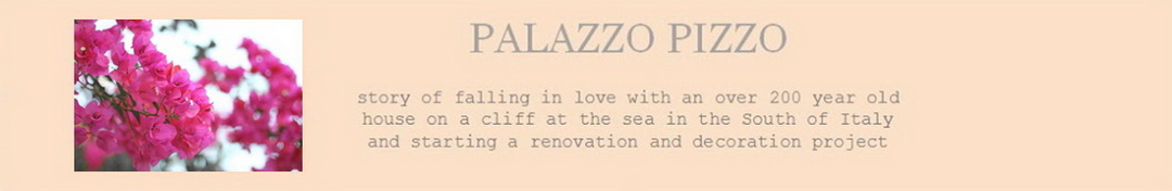 Palazzo Pizzo