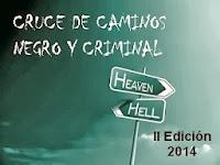 http://eluniversodeloslibros.blogspot.com.es/2013/12/reto-cruce-de-caminos-negro-y-criminal.html