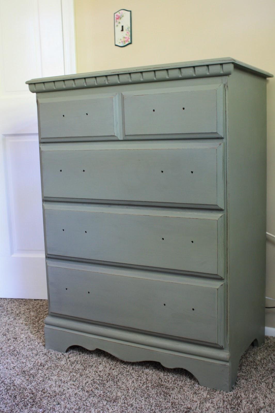 mellow dresser yellow furniture between and camo blue
