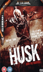 New Movies - HUSK Sinhala Subtitle