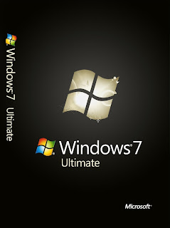 Windows 7 Ultimate SP1 – X64 e X86 JANEIRO 2012