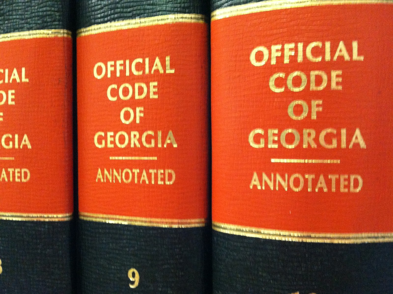dating laws in the state of georgia Visit lawcornelledu/ to see minor laws specific to your state there you can find that in the state of georgia, a person commits the offense of statutory rape when he or she engages in.