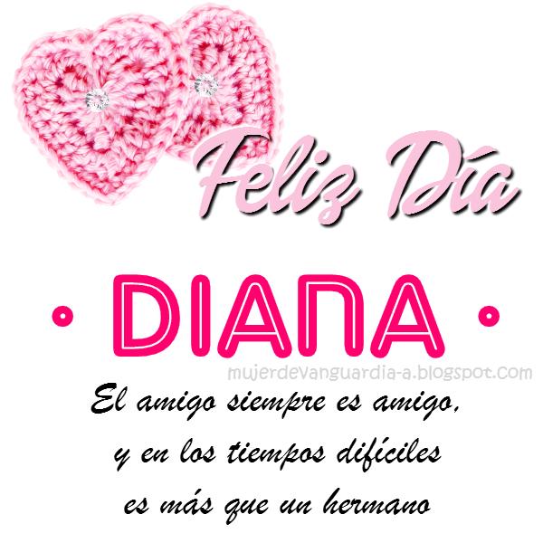 Frases Del Da De La Madre Cortas Cristianas | apexwallpapers.com