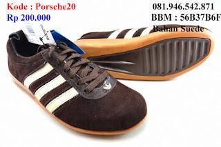 Sepatu Adidas Porche, Porche, Sepatu Online, Sepatu Murah, Sepatu 2015, Sepatu Wanita, Jual Sepatu, Sepatu Terbaru.